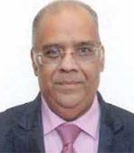 OB1819-Vijay-Jatia